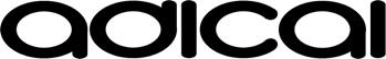 adical_logo.jpg