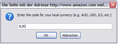 amazon-eur-greasemonkey