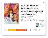 austin_powers_moviepilot
