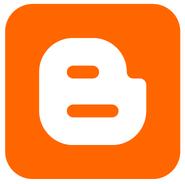 Blogger Beta
