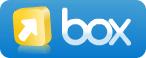 Box.net Logo