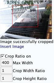 WP Vivtiger Image Resizer