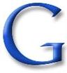 Googles G