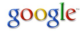 Google-Logo in Kleinbuchstaben