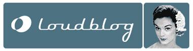 Loudblog, CMS für Podcaster
