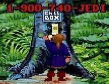 1-900-740-JEDI