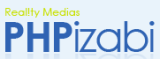phpizabi1.PNG