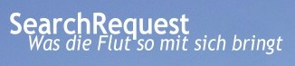 SearchRequest