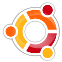 ubuntu-logo-transparent128