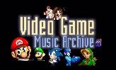 VGMusic.com - Musik aus Videospielen