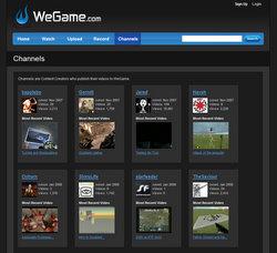 WeGame.com