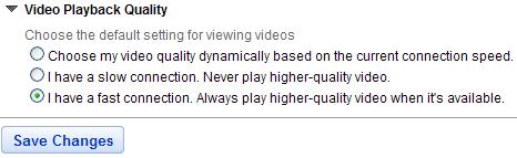 youtube-hd-options