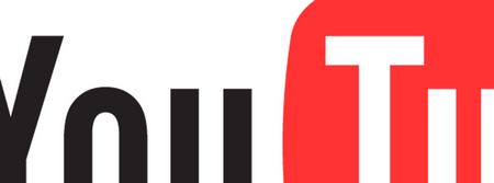 YouTube: Logo-Ausschnitt